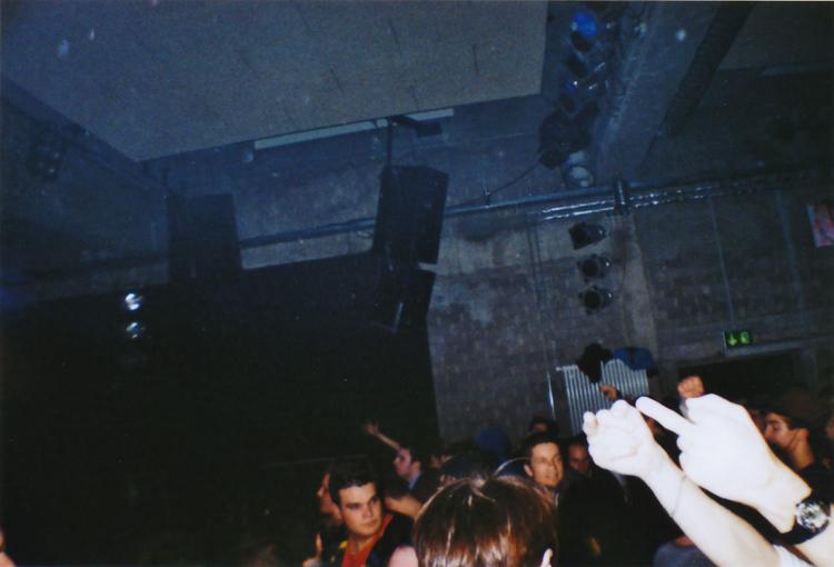 Kavantgarde Winterfest-14