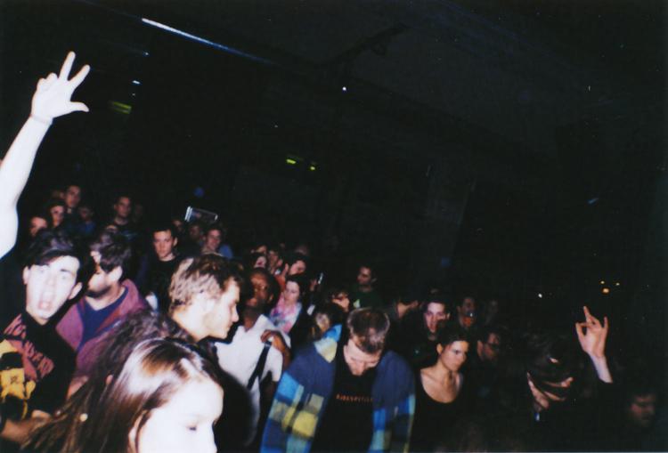 Kavantgarde Winterfest-28