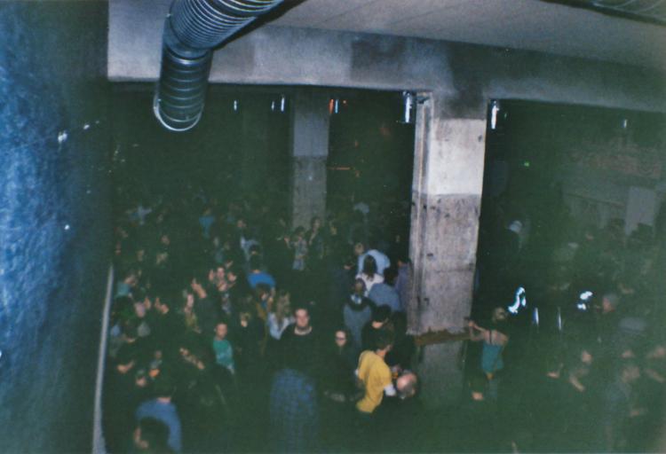 Kavantgarde Winterfest-29