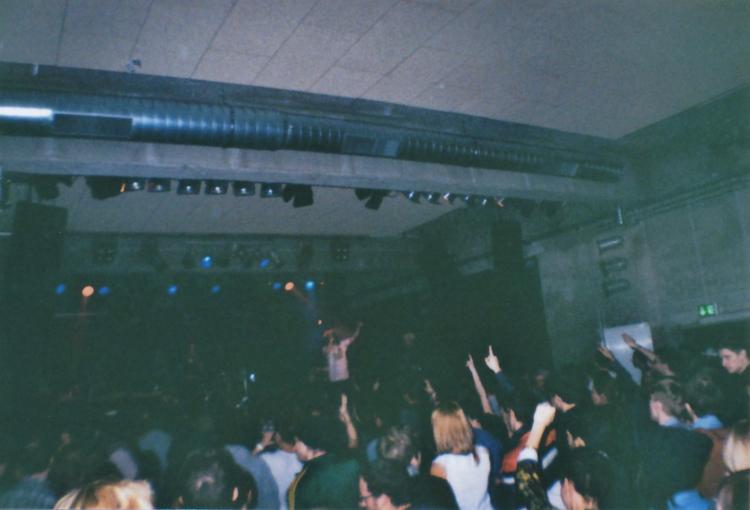 Kavantgarde Winterfest-43