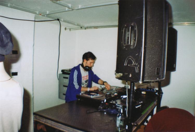 Kavantgarde Winterfest-48