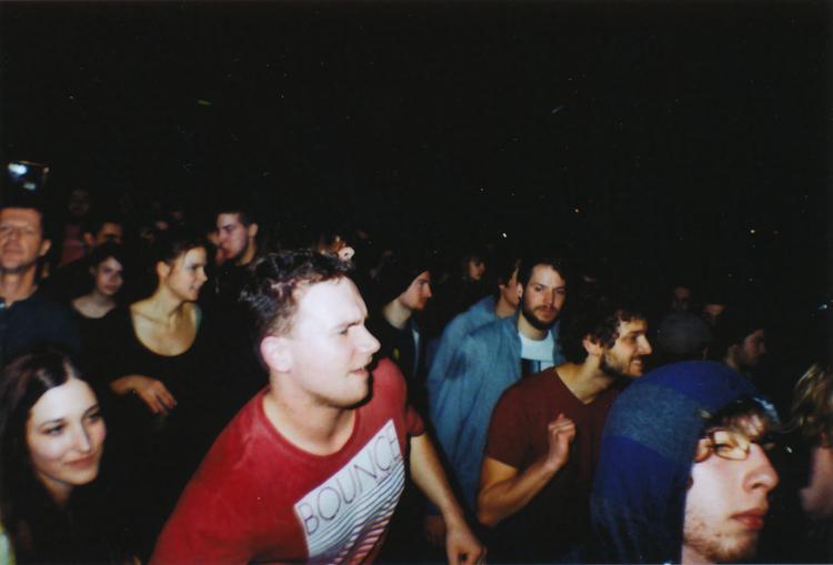 Kavantgarde Winterfest-6