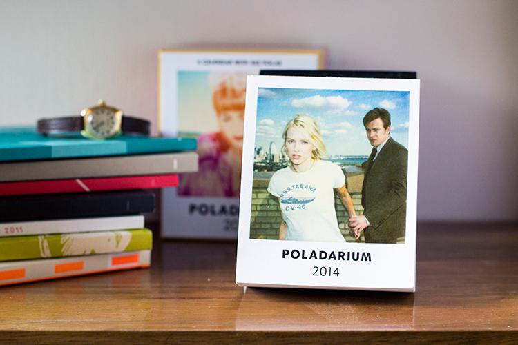 Poladarium_Céline Hurka_02