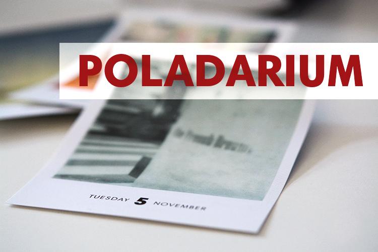 header-poladarium_klein