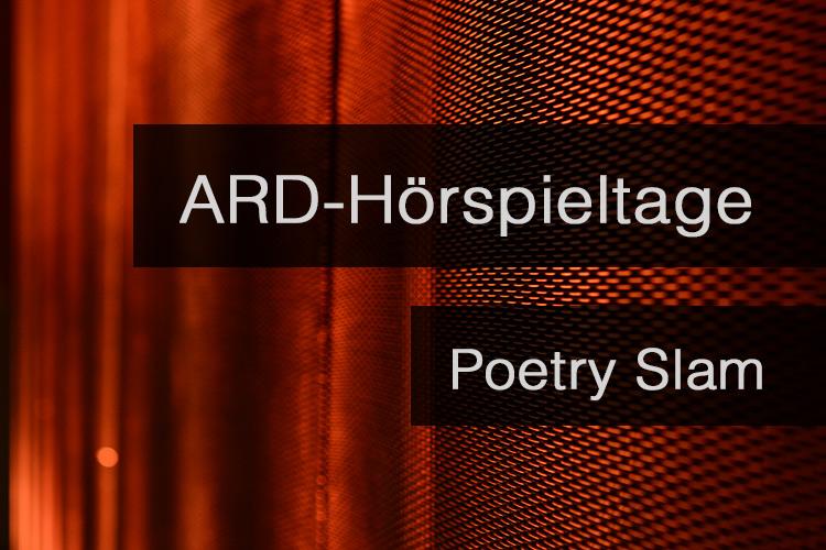 header_céline_poetryslam