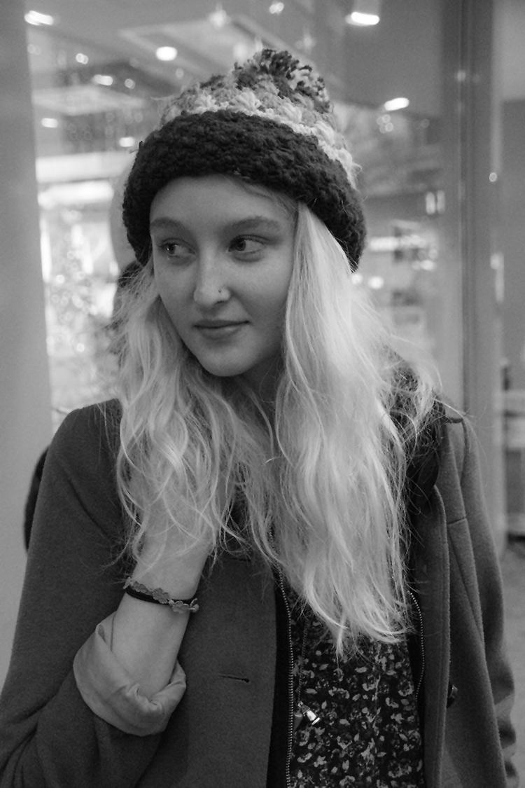 CélineHurka_SIK_6